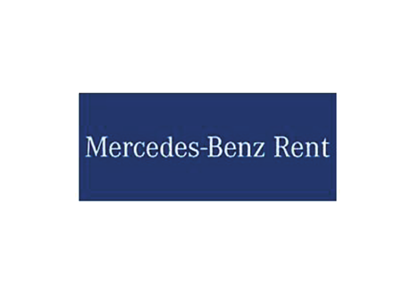 Mercedes benz rent ravon automobile for Where can i rent a mercedes benz